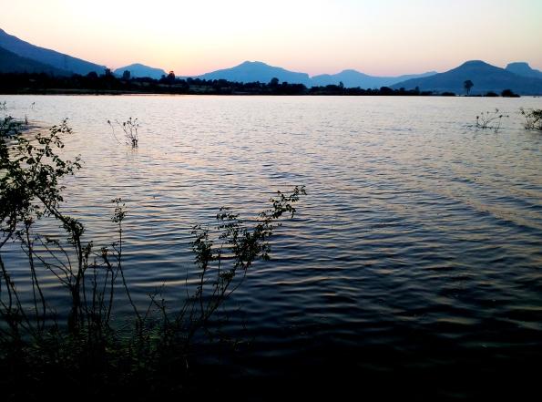 the-lake2